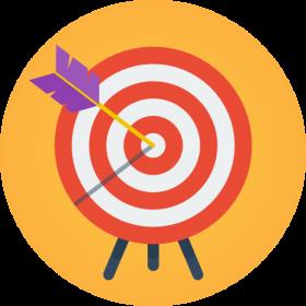 target-280x280